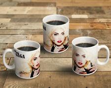 mug / tasse LADY GAGA