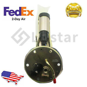 Fuel Pump Hanger E8338H For Honda Acura Civic Integra 1992-1995 NEW