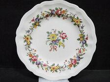 """Royal Doulton Leighton D6164 - Side Plate (6 1/2"""") vgc (#4)"""