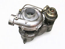 Turbocharger Mercedes E300 TD 108kw 6030901280 6030900680 0040966699