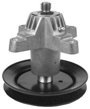 TORO LAWN MOWER SPINDLE ASSEMBLY FITS MODEL LX420 13ZX60RG544 REPLACES 112-0460