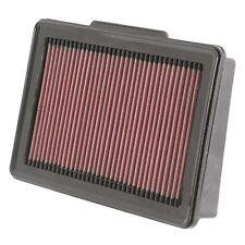 K&N Air Filter Fits 06-08 Infiniti M35