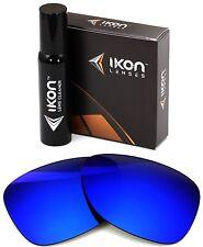 polarizzati IKON Lenti di ricambio per Ray-Ban ragazzo RB4147 60mm - Blu intenso