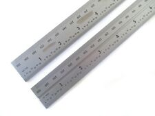 Blem Cosmetic 2nd Pec Combination Square Blade 12 300mm Metric Em Fit Starrett