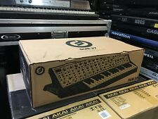 MOOG Sub 37 Tribute Edition Analog Synthesizer 37 key synth in box   //ARMENS//