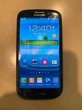 Samsung Galaxy S3 I747M 16GB Blue