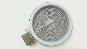 Replacement Stove Element For Samsung DG47-00060A DG47-00023A By OEM Parts MFR.