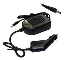 HP Home 14-bp004ne Compatibele laptop-voeding DC-adapter autolader