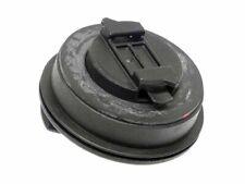 Oil Filler Cap For 11-18 Porsche Cayenne Macan Panamera S Hybrid Diesel KV48T6