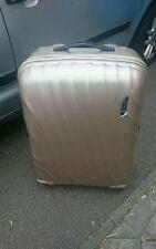 Carlton Hard Unisex Adult Suitcases