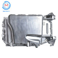 New Engine Oil Pan 264-484 For Honda Civic 2.0L 2006 2007 2008 2009 2010 2011 US