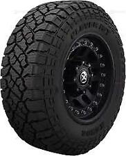 4 NEW LT275/55R20 Kenda Klever RT  275/55R20  55R20 Mud Tires AT MT 10ply