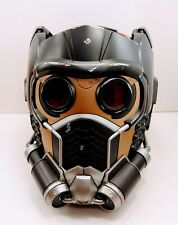 Hasbro Marvel Legends - Guardians of the Galaxy - Star Lord Helmet
