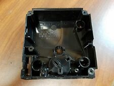 WHIRLPOOL/KENMORE+ REFRIGERATOR ICEMAKER MODULE HOUSING-2195914-APPLIANCE PARTS