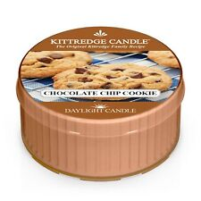 Kittredge Candles 23oz Chocolate Chip Cookie