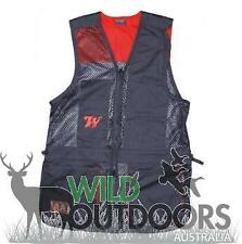 Winchester Hunting Clothing, Shoes and Accessories