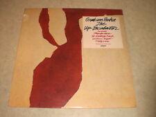 Graham Parker: The Up Escalator LP - Sealed