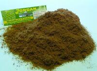 Jordan Flocken Gras Streumaterial dunkelbraun MAXI-PACK 300ml         751C