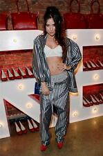 Eliza Doolittle A4 Photo 10