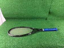 "Wilson Blade 98 Tennis Racket, 27"", 4 3/8"""