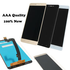 For Xiaomi Mi Max 2 Touch Screen Digitizer LCD Display Assembly Replacement