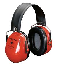 Peltor Bull's Eye 1 Ear Defenders