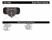Drum Brake Wheel Cylinder fits 1976-1983 Renault LeCar R5  CENTRIC PARTS