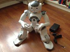 Humanoid Robot Nao H25 V4