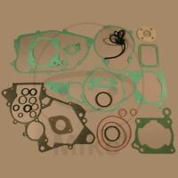 ATHENA Dichtungssatz Motor Dichtsatz komplett P400220850125