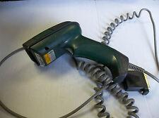 Dragon Industrial Laser Scanner D101 4-20Vdc N2468