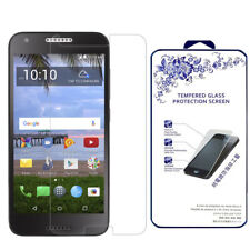 For Alcatel Zip Lte (A577Vl A576Bl) Tempered Glass Screen Protector