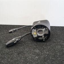MERCEDES-BENZ C-CLASS W203 Wiper Turn Indicator Switch A0004622623 2004