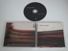 SAVOY GRAND/DIRTY PILLOWS(GLITTERHOUSE GRCD 517) CD ALBUM