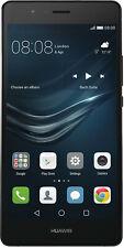 HUAWEI p9 Lite nero, Smartphone Android Nuovo, altre