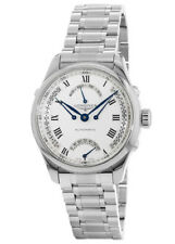 L2.715.4.71.6   BRAND NEW LONGINES MASTER COLLECTION MEN'S LUXURY WATCH
