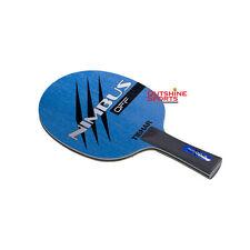 TIBHAR Nimbus OFF Table Tennis Blade