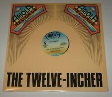 "Amii Stewart 12"" DISCO SOUL Light My Fire 137 Disco Heaven ARIOLA 1979 The Doors"
