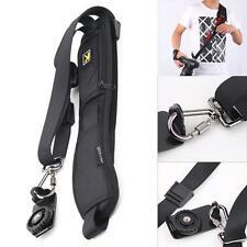 Quick Rapid Shoulder Sling Belt Neck Strap For Camera SLR/DSLR Nikon Canon TR