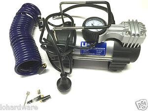 1 PC 240 V MINI AIR COMPRESSOR -BRAND NEW