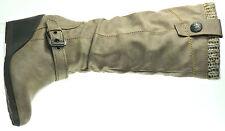 Marco Tozzi Damenstiefel & -stiefeletten im Boots-Stil mit Reißverschluss