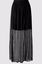 Marks and Spencer Maxi Skirts for Women