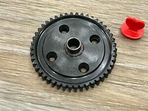 44T Center Differential Spur Gear KYOSHO 1/8 INFERNO NEO GT2 VE