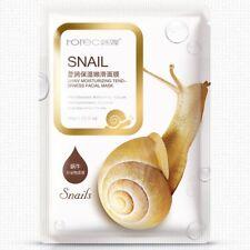 Horec Snail Pore Minimizer Face Toner Skinfood Miracle Lift Skin Care GE