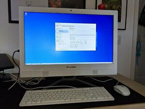 Lenovo C50-30 (2TB HDD, 8GB RAM)