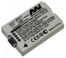 BP-110 950mAh Battery for Canon Legria HF R206 R26 R28 Vixia HF R20 R200 R21