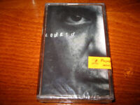 Lou Reed MADE IN BULGARIA CASSETTE Bulgarian Edition TAPE NEW