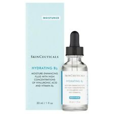 SkinCeuticals HYDRATING B5 Gel Moisturize 30ml 1OZ NEW SEALED