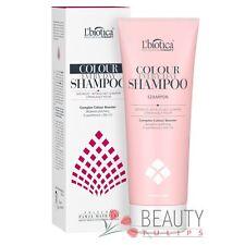 L'biotica PRO terapia nutriente rivitalizzante colore proteggere i capelli Shampoo 250ml