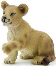 LION CUB PLAYING Replica 387012 ~ FREE SHIP/USA w/ $25.+ Mojo Products