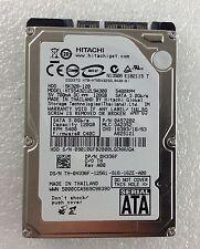Novatech Notebook M67SRU HDD Hard Disk Drive 120gb 120 GB SATA 5K320-120 M670SRU